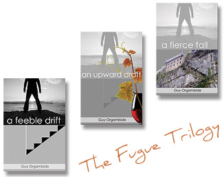 The Fugue Trilogy